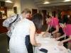 prerov-2012-konference-063