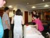 prerov-2012-konference-066