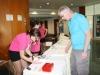 prerov-2012-konference-067