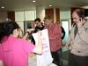 prerov-2012-konference-069