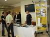 prerov-2012-konference-070