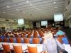 prerov-2012-konference-071