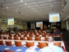 prerov-2012-konference-072