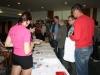 prerov-2012-konference-073