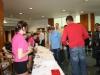 prerov-2012-konference-074