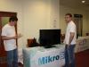 prerov-2012-konference-076