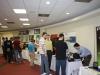 prerov-2012-konference-077