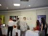 prerov-2012-konference-079