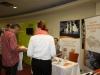 prerov-2012-konference-080