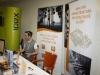 prerov-2012-konference-081