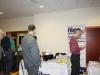 prerov-2012-konference-082