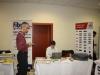 prerov-2012-konference-083
