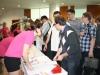 prerov-2012-konference-084