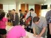 prerov-2012-konference-085