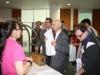 prerov-2012-konference-086