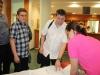 prerov-2012-konference-087