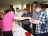 prerov-2012-konference-090