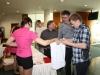 prerov-2012-konference-091