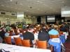 prerov-2012-konference-093