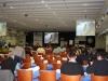 prerov-2012-konference-095