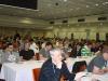 prerov-2012-konference-096