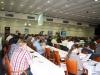 prerov-2012-konference-097