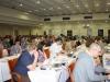 prerov-2012-konference-098