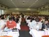 prerov-2012-konference-099