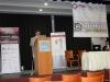 prerov-2012-konference-100