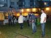 prerov-2012-zabava-007