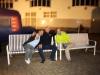 prerov-2012-zabava-027