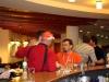 prerov-2012-zabava-031