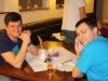 prerov-2012-zabava-044