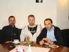 prerov-2012-zabava-056