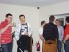 prerov-2012-zabava-069