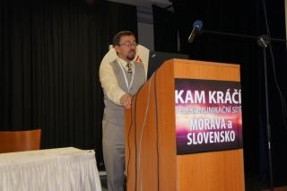 prerov-2013-114