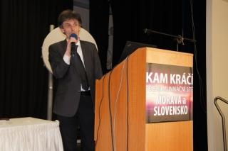 prerov-2013-264
