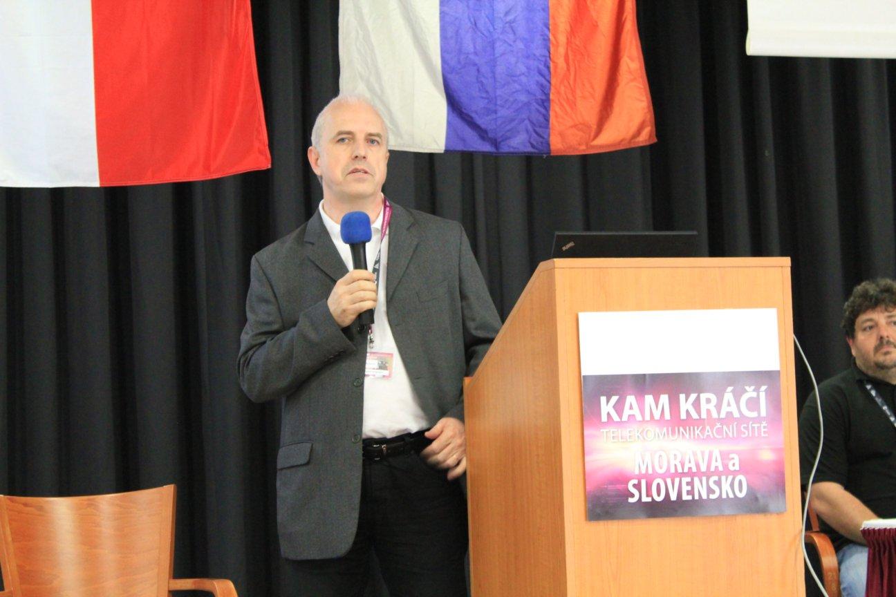 Přerov 2014 - Tomáš Bergmann, SUB 10