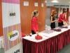 004-Prerov-2014-konference