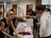010-Prerov-2014-konference