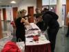 011-Prerov-2014-konference