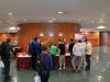 013-Prerov-2014-konference