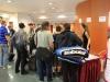 016-Prerov-2014-konference