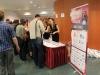 017-Prerov-2014-konference