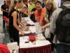 018-Prerov-2014-konference