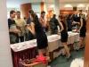 019-Prerov-2014-konference