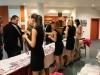 023-Prerov-2014-konference