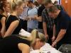 028-Prerov-2014-konference