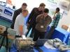 031-Prerov-2014-konference