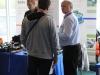 032-Prerov-2014-konference